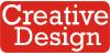 Art-Design
