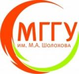 Система электронного обучения в МГГУ им. М.А.Шолохова