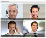Технологии e-learning для проведения дистанционных уроков в Ассоциации репетиторов