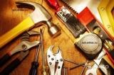 Профессиональный ремонт мебели в спб