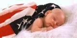 Сколько стоит родить ребенка в Америке