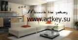 Мебель на заказ в Петербурге