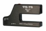 Прибор TS75 металлодетектор