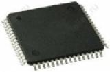 Микроконтроллер ATmega128-16AU,(=ATmega128-16AI),PbFree