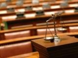 Представительство в судах Крыма