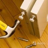 Срочный ремонт мебели в спб