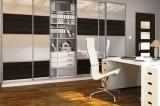 Ремонт мебели сборка и монтаж