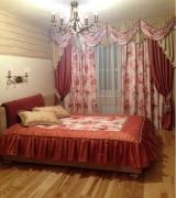 Спальня ,комплект с покрывалом