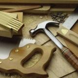 Сборка ремонт мебели